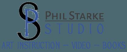 Phil Starke Studio